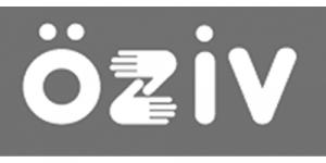 OEZIV1